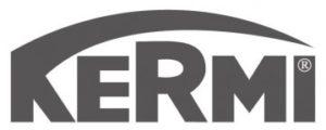 kermi_logo